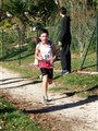 cross de gourdon 2015 (25)