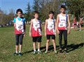 cross de gourdon 2015 (28)