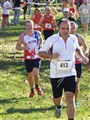cross de gourdon 2015 (57)