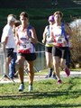 cross de gourdon 2015 (60)