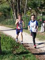 cross de gourdon 2015 (61)