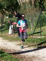 cross de gourdon 2015 (66)