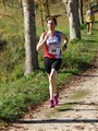 cross de gourdon 2015 (73)