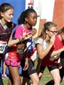 cross de gourdon 2015 (6)