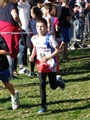 cross de gourdon 2015 (7)